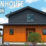 OPEN HOUSE 4月